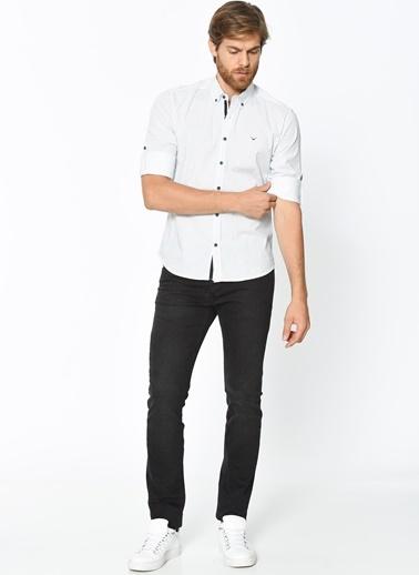 Gömlek-Cazador